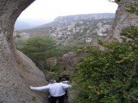Partez en Randonnee au coeur de l Aveyron