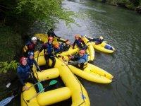 Rafting avec Roc et Canyon Rafting.JPG