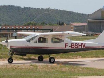 Académie de l'Air