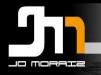 Jo Moraiz