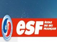ESF Foncine Ski de Fond
