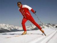 Apprendre le ski de fond avec l ESF