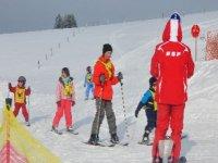 Ecole de ski ESF