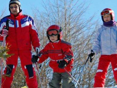 ESF Gérardmer Ski