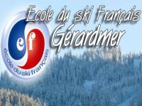 ESF Gérardmer