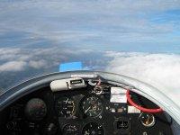 Passez aux commandes d un planeur