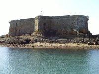 Le Château Long