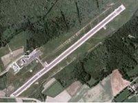 Aérodrome de Besançon