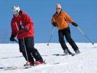 Ecole de ski et snowboard dans le 74