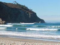 les plus beaux spots de surf sur la Cote Basque