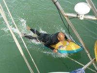 surf et bateau
