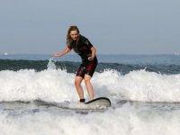 cours de surf en Vendee