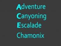 ACE Chamonix