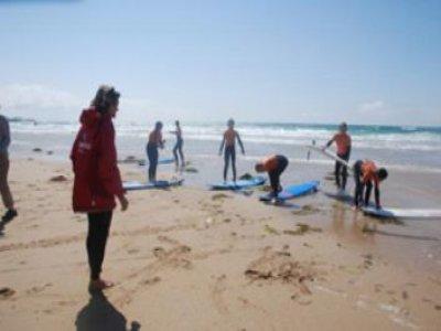 Cotentin Surf Club
