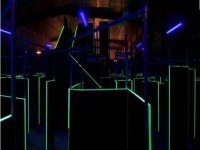Laser Game Evolution Amiens