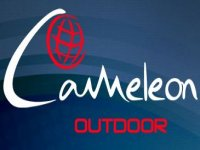 Cameleon Outdoor