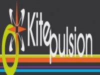 Kite Pulsion École Française de Kitesurf