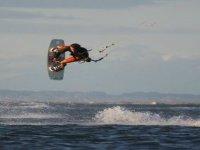 Kitesurf Sensations