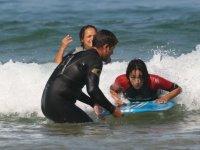 Conseils personnalises avec Surfer s Paradise