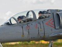 Vol en tandem avec pilote pro