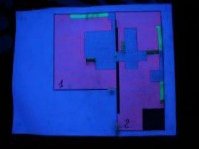 Laser Game Evolution Reims