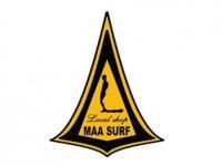 Maa Surf