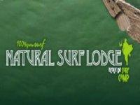 Natural Surf Lodge Surf