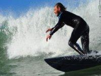 Lecons de surf pour tous dans le 29