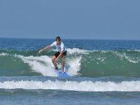 Cours de surf Oleron