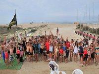 Ecole de surf ile d Oleron