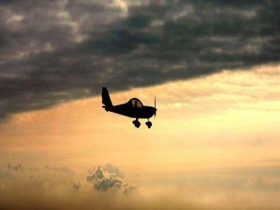 Club Air Pilot