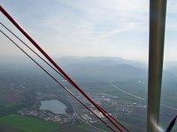 ULM en Haute Savoie