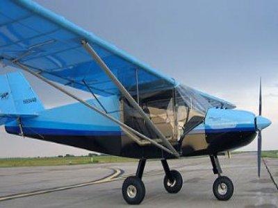 Aero Club du Haut Limousin