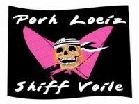 Porh Loeiz Skiff Ecoles Nautiques