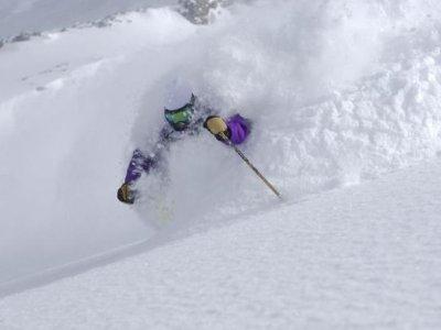 Passion Ski