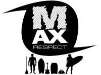 Max Respect