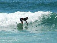 Atteindre la perfection sur l ocean