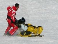 Ski et handicap en Savoie