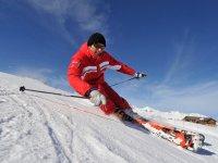 Sommand ski