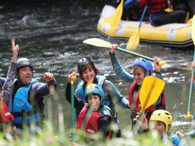 Haut Couserans Kayak Club