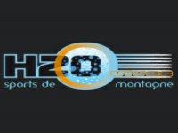 H20 Vives Orientation