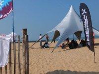 Ecole de Kite Surf Chatelaillon Plage