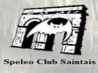 Spéléo Club Saintais