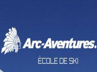 ESI Arc Aventures Snowboard