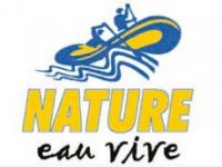 Nature Eau Vive Canyoning