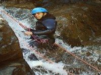 Profitez du Canyoning dans les Hautes Pyrenees