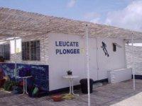 Centre Leucate Plongée