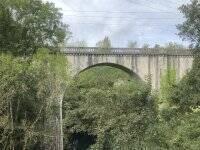 Viaduc d'Arudy