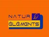 Natur'Elements Canyoning