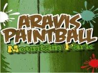 Aravis Paintball Mountain Park
